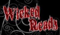 https://www.facebook.com/WickedReads