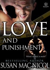 Love and Punishment2SM