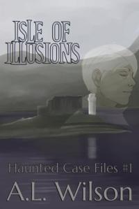 Isle of Illusions