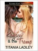 Kaydee and the Tramp