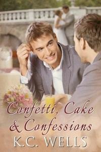 Confetti, Cake and Confessions jpg