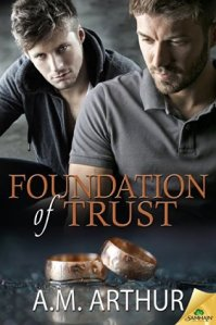Foundation of Trust