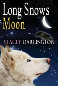 Long Snowns Moon