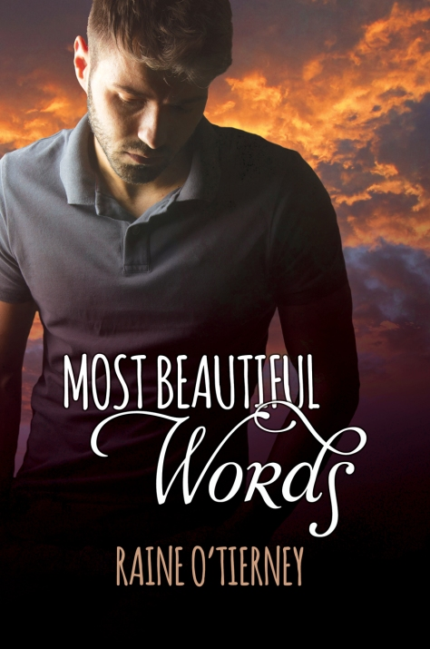 MostBeautifulWords_final
