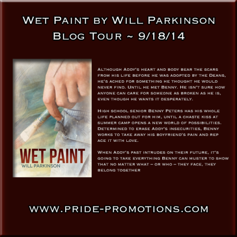 WetPaint600x600BannerRed