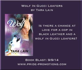 WolfBanner300x250