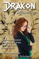 Drakon Awakening