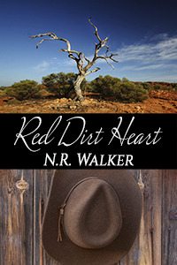 red dirt 1