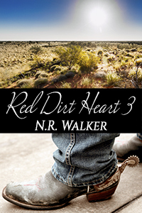 Red dirt 3