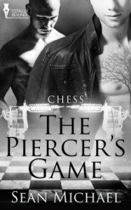 The Piercer's Game