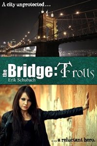 The Bridge:Trolls