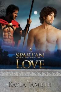 A Spartan Love-final