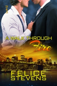 FS_AWalkThroughFire_coverin (1)