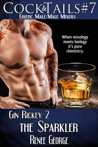 GinRickey2_Cocktails7_xl