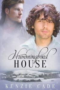 HummingbirdHouseMD