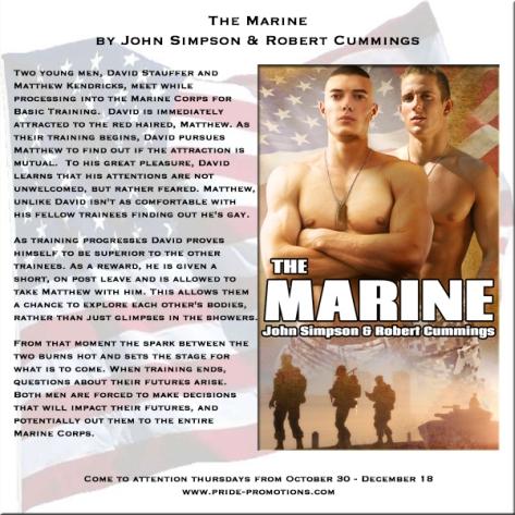 Marine600x600Banner