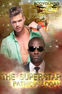 The Superstar Cover