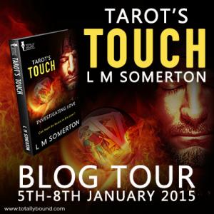 LMSomerton_TarotsTouch_BlogTour_SocialMedia_final