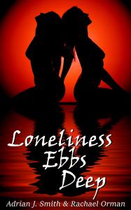 LonelinessEbbsDeep