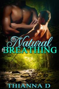 As Natural as Breathing