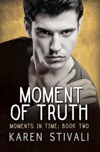 MomentofTruth large cover (1) (1)