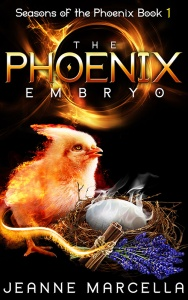 PhoenixEmbryo-800 Cover reveal and Promotional (1)