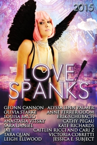 Spanks-Lovespanks-2015-wnames-Amazon