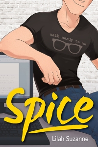 Spice 4x6x COVER-Front-1